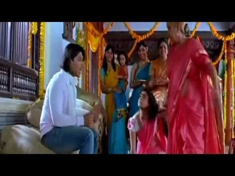 Arya 2 Baby He Loves You video