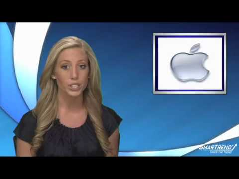 News Update: Apple Down Ahead of Tomorrow's Q3 Earnings Report on Analysts' Margin Concerns