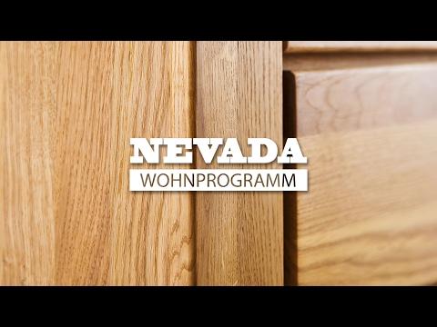 Nevada - das Landhaus Wildeiche Wohnprogramm 2017
