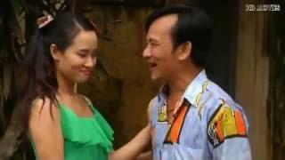 """Phim Hài tết 2016 Vỡ mộng """"Con Râu"""" Quang Tèo Chiến Thắng Minh Trang Trung Hiếu"""