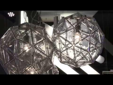 Martinelli Luce - storia, filosofia, prodotti, progetti (it)