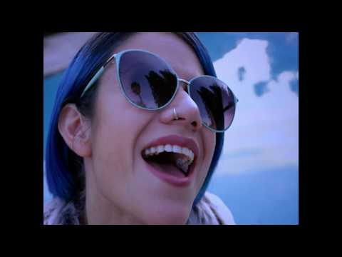 Halo Circus - Allison Iraheta - NARCISSIST - Official Music Video