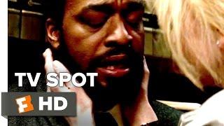 Secret in Their Eyes TV SPOT - Heart Pounding (2015) - Julia Roberts, Nicole Kidman Thriller HD