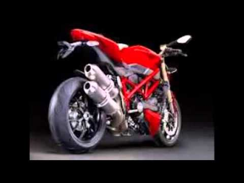 Ducati Streetfighter 848 2015 2015 Ducati Streetfighter 848