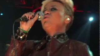 Watch Emeli Sande Lifetime video