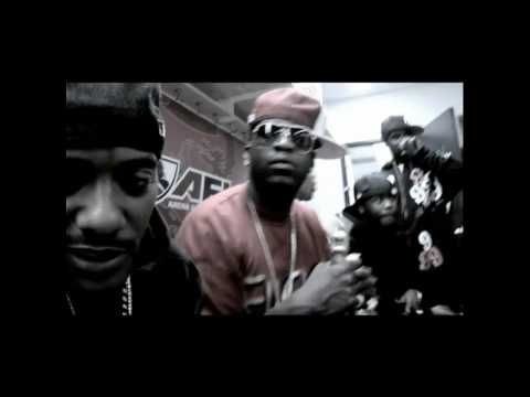Prodigy - Return Of The Mac (Aka New York Shit)