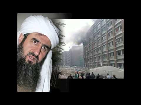 Anschlag in Oslo: PR-Leistung von Al Qaida | 249 zu 3 Anschlägen (KenFM)