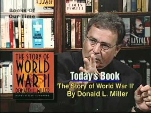 The Story of World War II - part 2/2