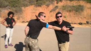 "(6.31 MB) OIS EMETH KRAV MAGA ""The Academic College At WINGATE ISRAEL"" Mp3"
