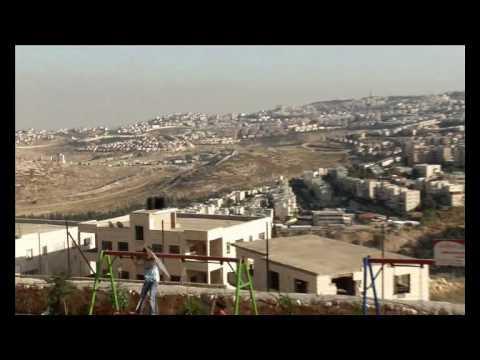 67 Sleepless Gaza Jerusalem.divx
