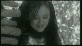 سعدون جابر - عشرين عام IRAQI MUSIC
