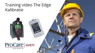 Training Video | 3M Edge Dosimeter | Calibration