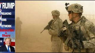 download lagu Pentagon To Send 4,000 Troops To Afghanistan In Trump's gratis
