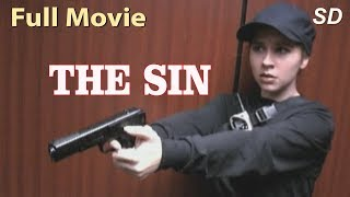 THE SIN - English Movies 2019 Full Movie | New Movies 2019 | Hollywood Movies 2019