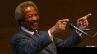 Watch Allen Toussaint Sweet Touch Of Love video