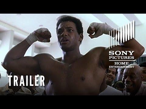 ALI Trailer