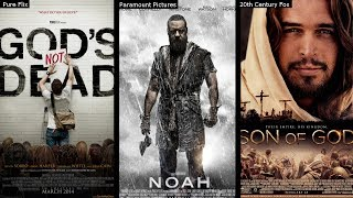 'God' is Big @ the Box Office