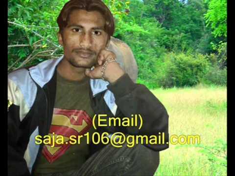 Dil Ki lagi kuch aur bhi  nazia hasan upload by saja jee 106...