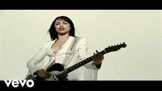 Клип PJ Harvey - This Is Love