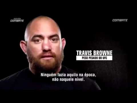 Top 100 UFC Fighters 100 92-#87