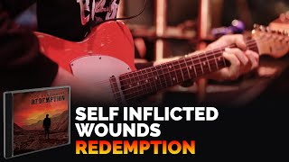 Joe Bonamassa 39 Self Inflicted Wounds 39 Redemption