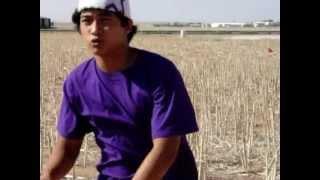 Watch Little Texas My Town video