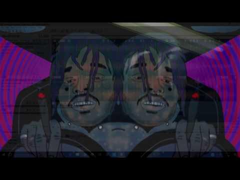 Lil Uzi Vert - XO TOUR Llif3 vs. Kendrick Lamar - Swimming Pools (Mashup)