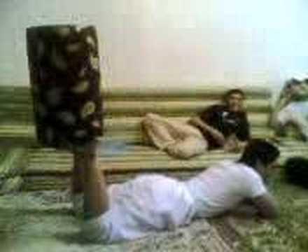 مواهب سعوديه 3