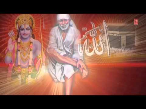 Sai Sai Bole Ja Sai Bhajan By Mohan Sharma [full Hd Song] I Sai Ka Sawali video