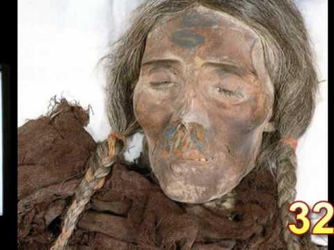 Исчезнувшая Великая Тартария, как скрыли от людей целый континент?