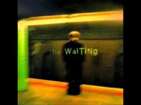 Waiting - Hands In The Air