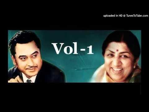 Pure Gold MP3 , Pukaro Mujhe Phir Pukaro, Meri Zulfon Ke Saaye Mein ...................... Buniyad