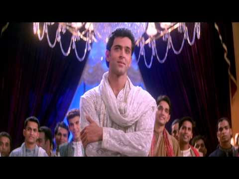 Kabhi Khushi Kabhie Gham All Video Songs