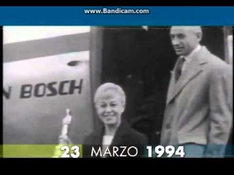 23 marzo 1994 muore Giulietta Masina