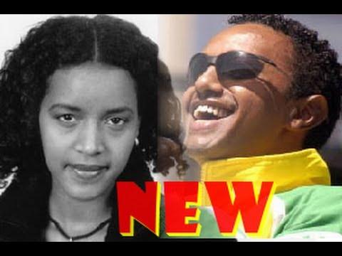 New Teddy Afro And Gigi Ft Garrison Hawk - Survive 2013 video