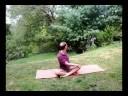 10 Minutes of Yoga Focused on Karma