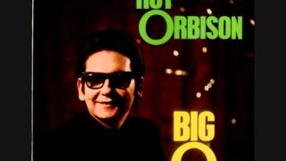 Watch Roy Orbison Loving Touch video