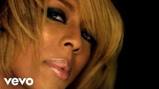 Watch Keri Hilson The Way You Love Me video