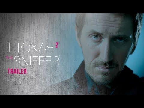 Нюхач 2. Трейлер. The Sniffer 2. Trailer.