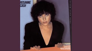 Watch Rosanne Cash Oh Yes I Can video
