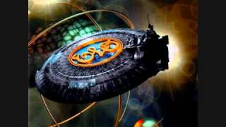 Watch Electric Light Orchestra Lonesome Lullaby video