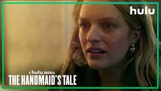 "The Big Moment: Episode 9 – ""Pinky Swear"" • The Handmaid"