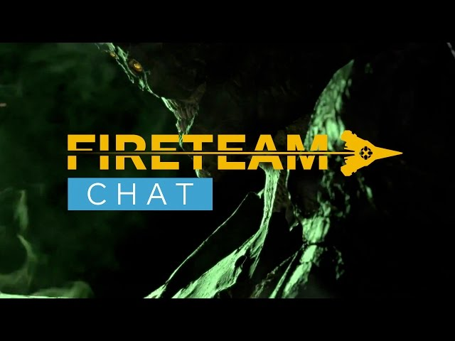 Fireteam Chat Ep. 2 - Our Dreams for Destiny - IGN's Destiny Podcast
