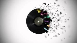 download lagu Ellie Goulding - Lights Bassnectar Remix gratis