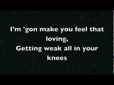 SoMo-Ride Lyrics