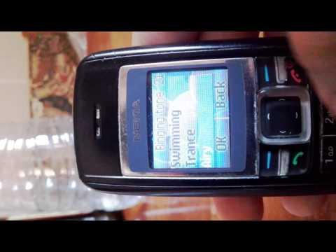 Nokia 1600 Ringtones !!!