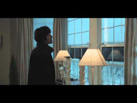 Kim Jong Gook _ Don't Be Good To Me _ MV