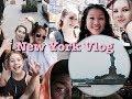 TRIP TO NEW YORK VLOG SOFEE mp3
