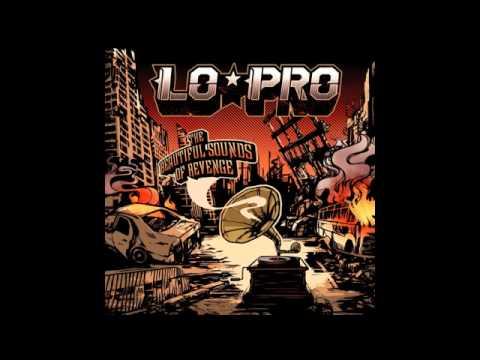 Lo-pro - Breathe