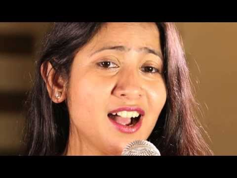 Best hindi songs 2013 hits bollywood good super full indian music free audio film video download mp3
